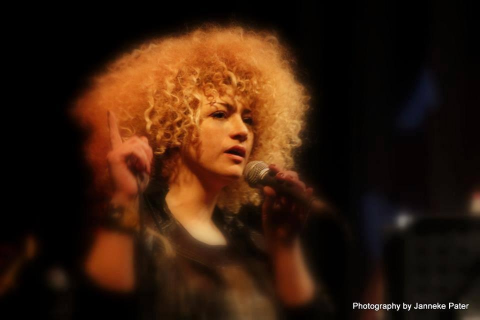 Weekoverzicht Live muziek op Scheveningen: week 39 2017