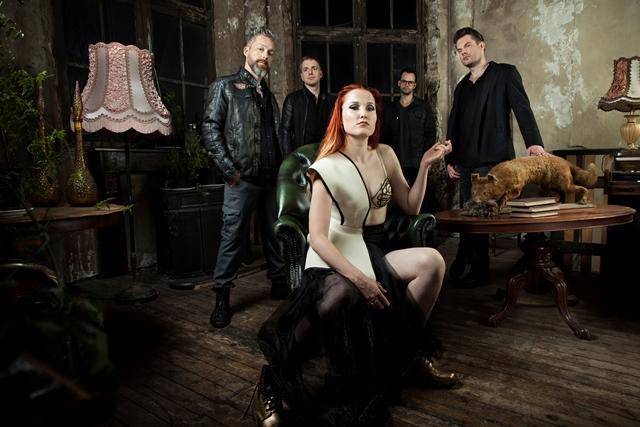 Weekoverzicht Live muziek op Scheveningen: week 42 2017