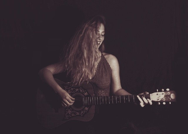 Weekoverzicht Live muziek op Scheveningen: week 2 2018