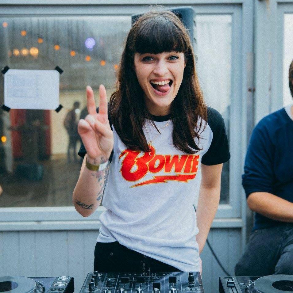 Weekoverzicht Live muziek op Scheveningen: week 17 2018