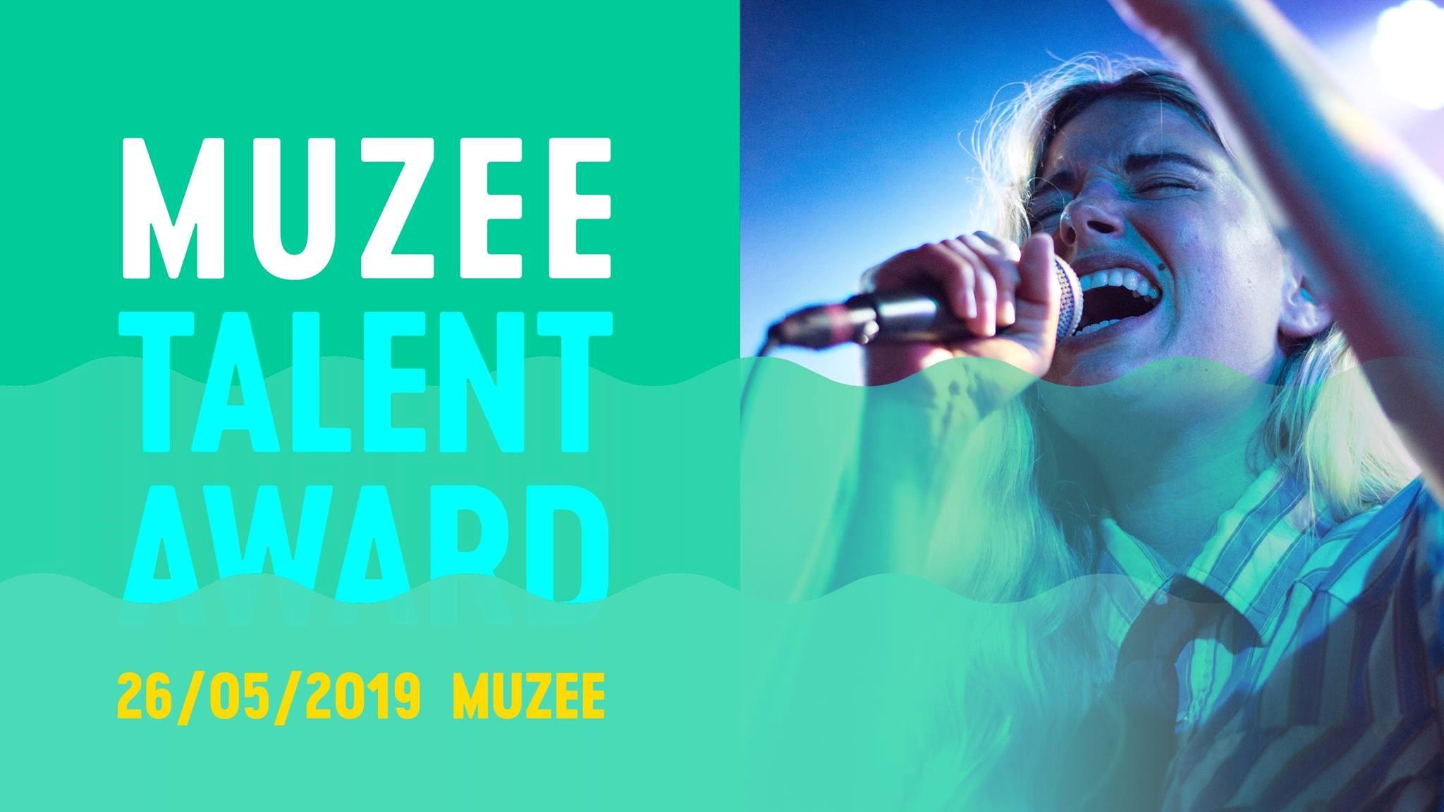 Weekoverzicht Live muziek op Scheveningen: week 21 – 2019