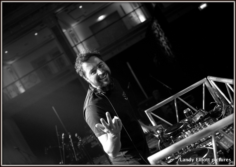 Weekoverzicht Live muziek op Scheveningen: week 32 – 2019