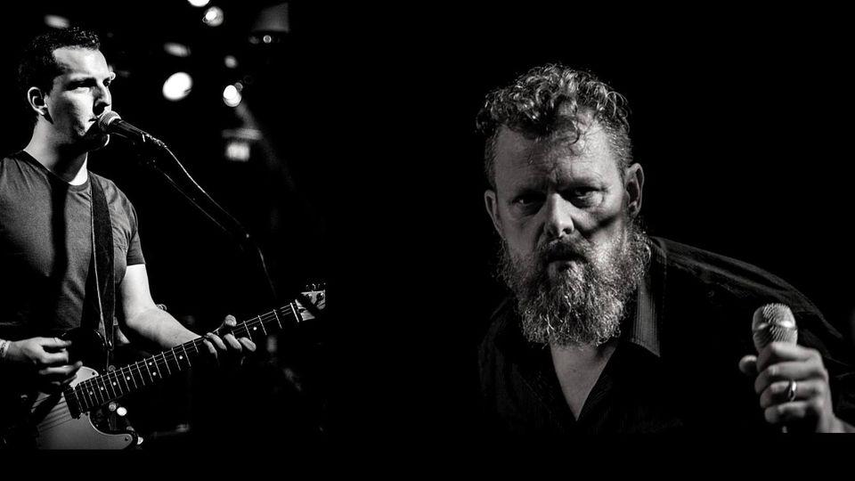 Live Muziek Weekoverzicht Scheveningen: week 27/8 – 2/9